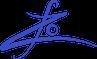 Zagreb Festival Orchestra Logo